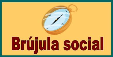 Brújula social